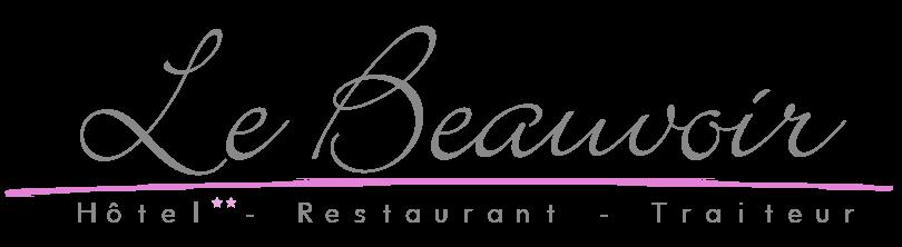 LE BEAUVOIR – HOTEL ET RESTAURANT