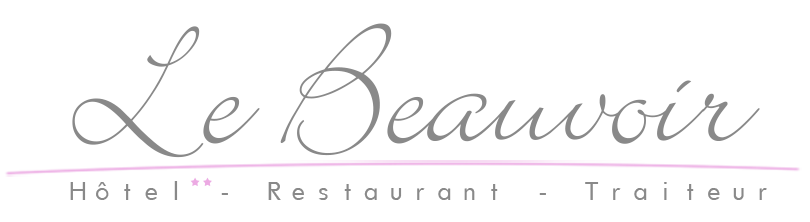 LE BEAUVOIR – HOTEL ET RESTAURANT